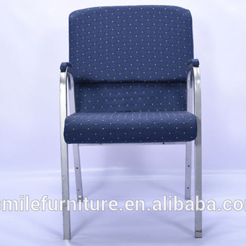 Marvelous Factory Supply Cheap Used Metal Interlocking Church Chair Sale For Auditorium Buy Used Church Chairs Sale Cheap Auditorium Chair Metal Church Chair Pabps2019 Chair Design Images Pabps2019Com