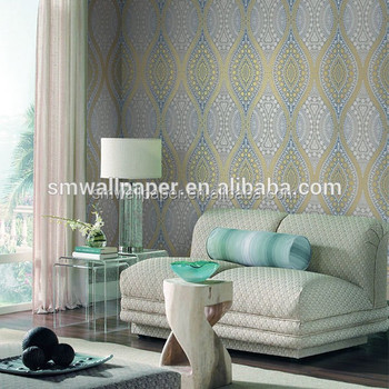 Latest Wallpaper Designs Best Selling Wallpaper For Home Decoration