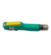 mini torque adjustable precision automatic brushless electric screwdriver for assembly line