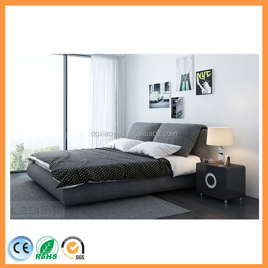Sleeping Double Bedroom Bed, Sleeping Double Bedroom Bed Suppliers And  Manufacturers At Alibaba.com