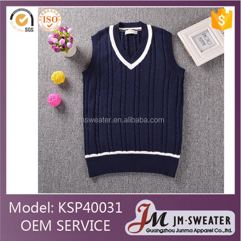 China Manufacturer International High School Uniform Designs