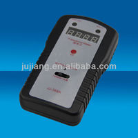 Frequency Meter And Code Reader 368A