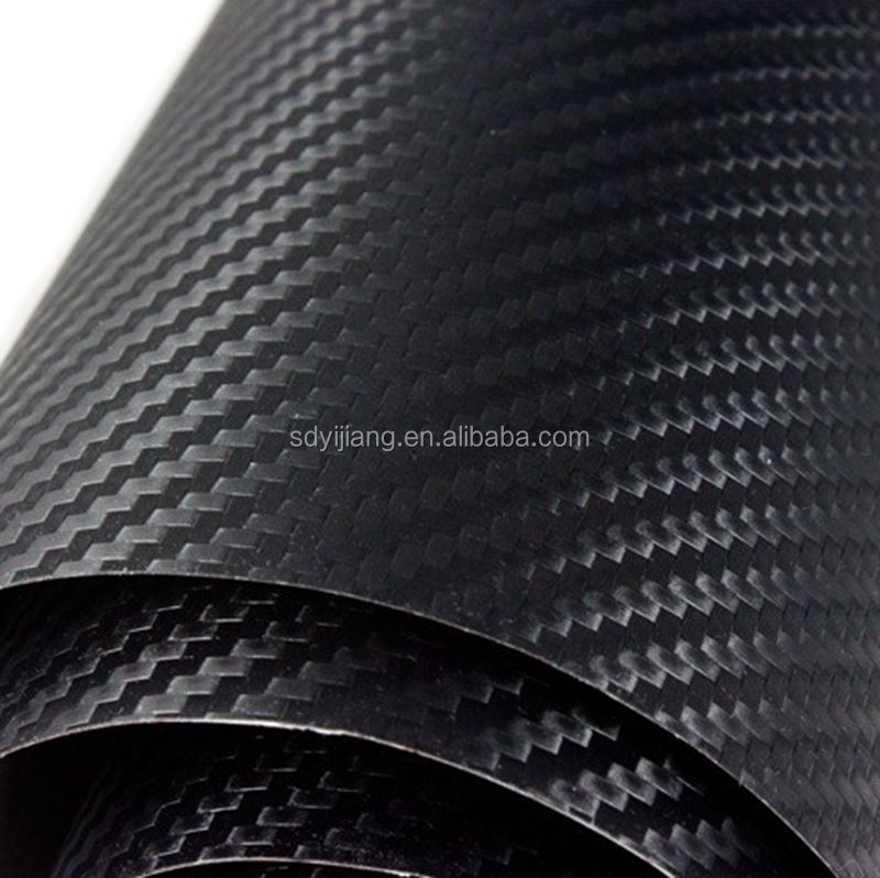 Best Composites cfrp carbon fiber sheet,carbon fiber sheet price