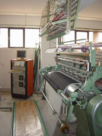Sotexi Pik Pik Used Quilting Machine - Buy Quilting Machine ... : quilting machines used - Adamdwight.com