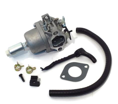 New Carburetor 796109 591731 594593 14.5hp 21hp Carb for BS