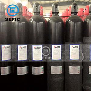 40L 150bar nitrogen gas cylinder price Oxygen/Acetylene/Argon industrial gas