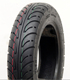 Bajaj two wheeler motorcycle tyre/motorcycle tire 2.50x16