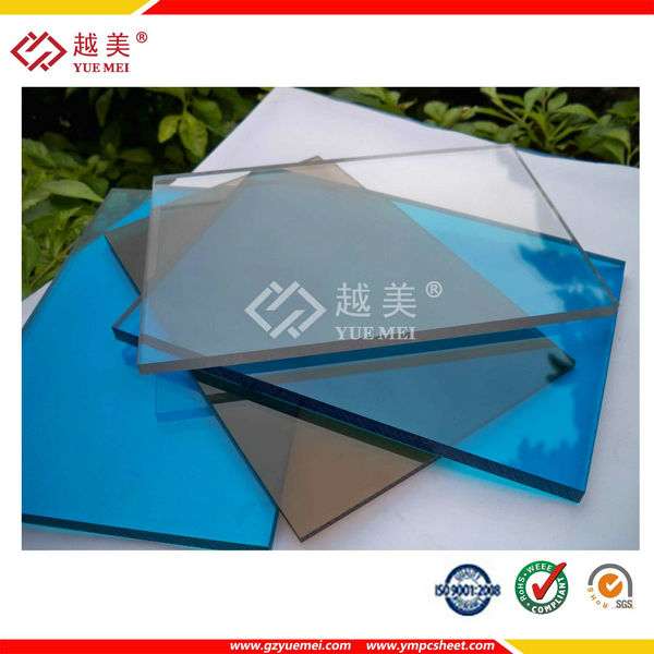 Latest polycarbonate greenhouse manufacturers Suppliers for office buildings-1