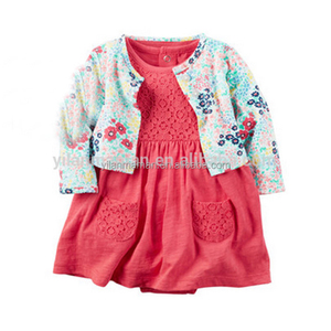 98de5e7a9 Dress For Child Carters, Dress For Child Carters Suppliers and  Manufacturers at Alibaba.com
