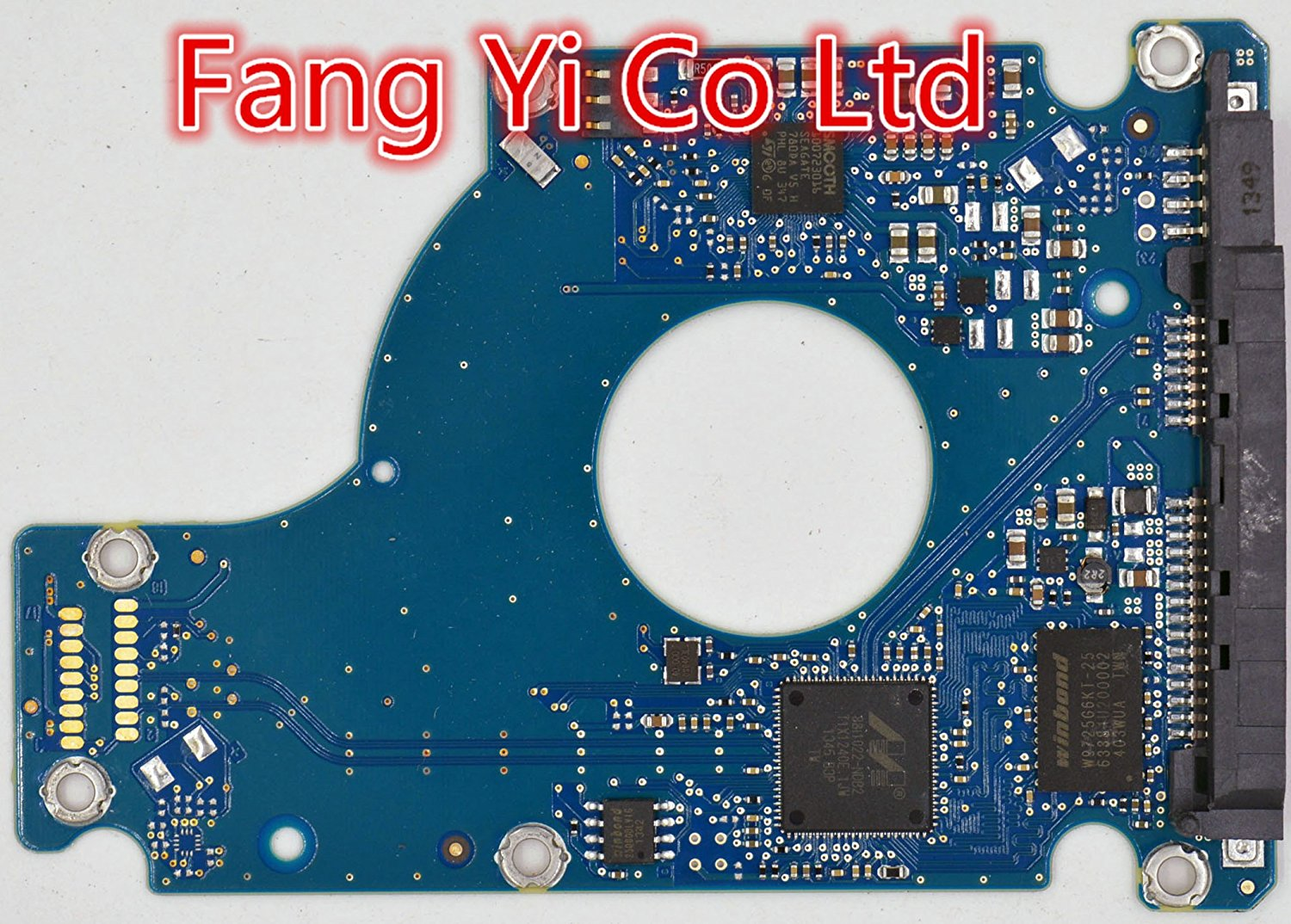 Uniroi 35pcs Double Sided Pcb Board Prototype Kit 5 Sizes Universal Printed Electronic Circuit For Diy Soldering And