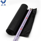 Bag Pe Bag High Quality Professional Custom Plastic Disposable PE Garbage Bag