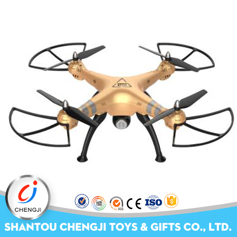 New design camera drone professional drone rc dji phantom 4