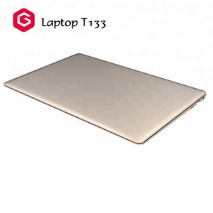 "13"" Intel Gaming Laptops Win10 Notebook Computer T133"
