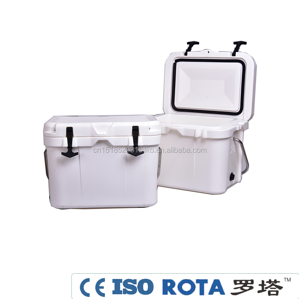 Hot Stock Cooler Box Ice Chest for fishing