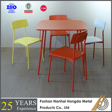 Red Dining Room Set, Red Dining Room Set Suppliers and ...
