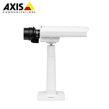 Axis P13 Network Camera Series Cctv Camera Axis P1365 Mk Ii - Buy Ip  Security Camera,Axis Ip Camera,Axis P1365 Mk Ii Product on Alibaba com