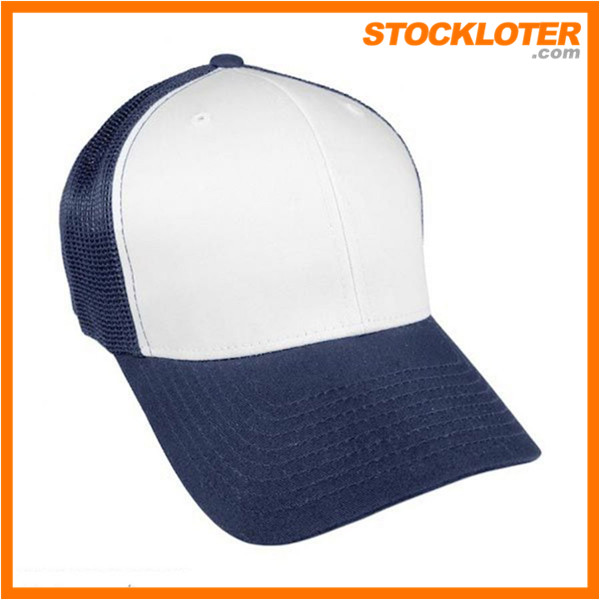 3b1ade2e China Hats Lots, China Hats Lots Manufacturers and Suppliers on Alibaba.com
