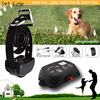 Outdoor Yard Pet Training Smart Electronic Dog Fence System