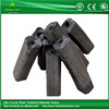 Machine-Made Charcoal/Green Charcoal Factory price/wooden