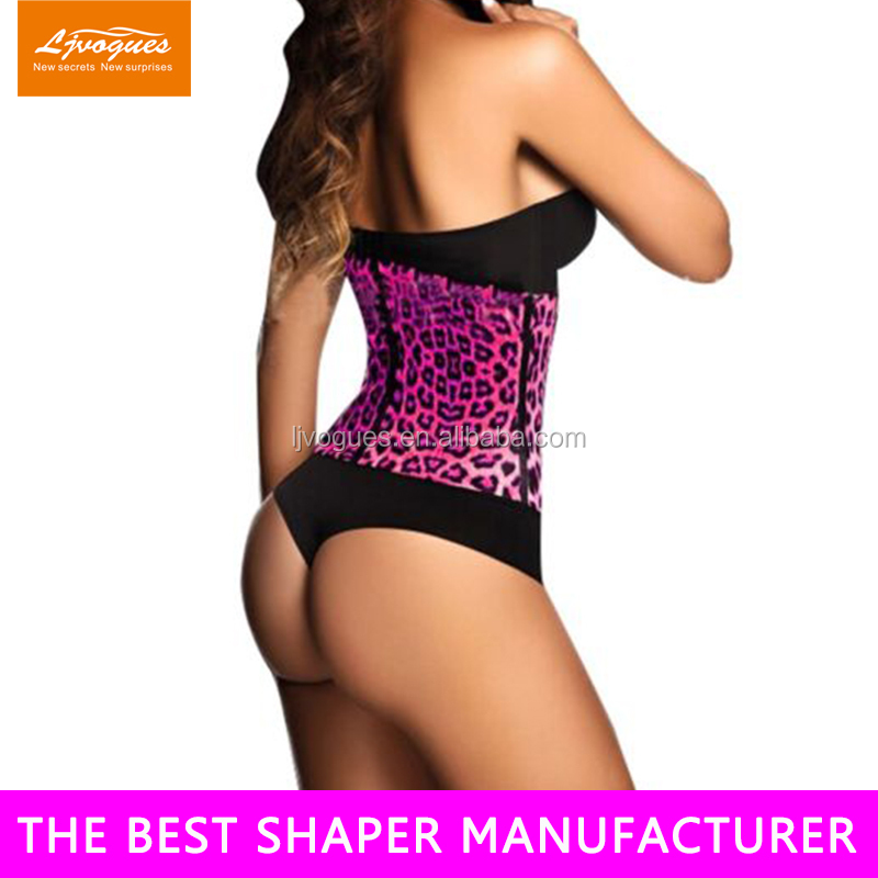 1ab042842ca Free Sample sexy underwear leopard print lingerie plus size sexy mature  plus size lingerie