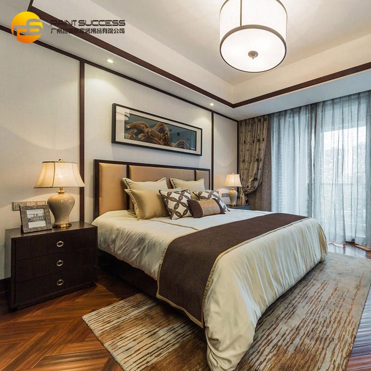 Indoor Bedroom Sets Furniture King Size Bed Luxury Wooden Bed Room Sets  Furniture Master Bedroom - Buy Bedroom Sets Furniture King Size Bed ...
