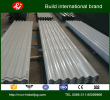 rockwool sound insulation steel, sheets, construction materials