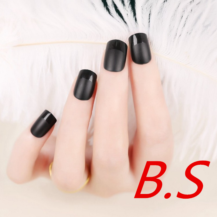 Soak Off Gel Nails, Soak Off Gel Nails Suppliers and Manufacturers ...