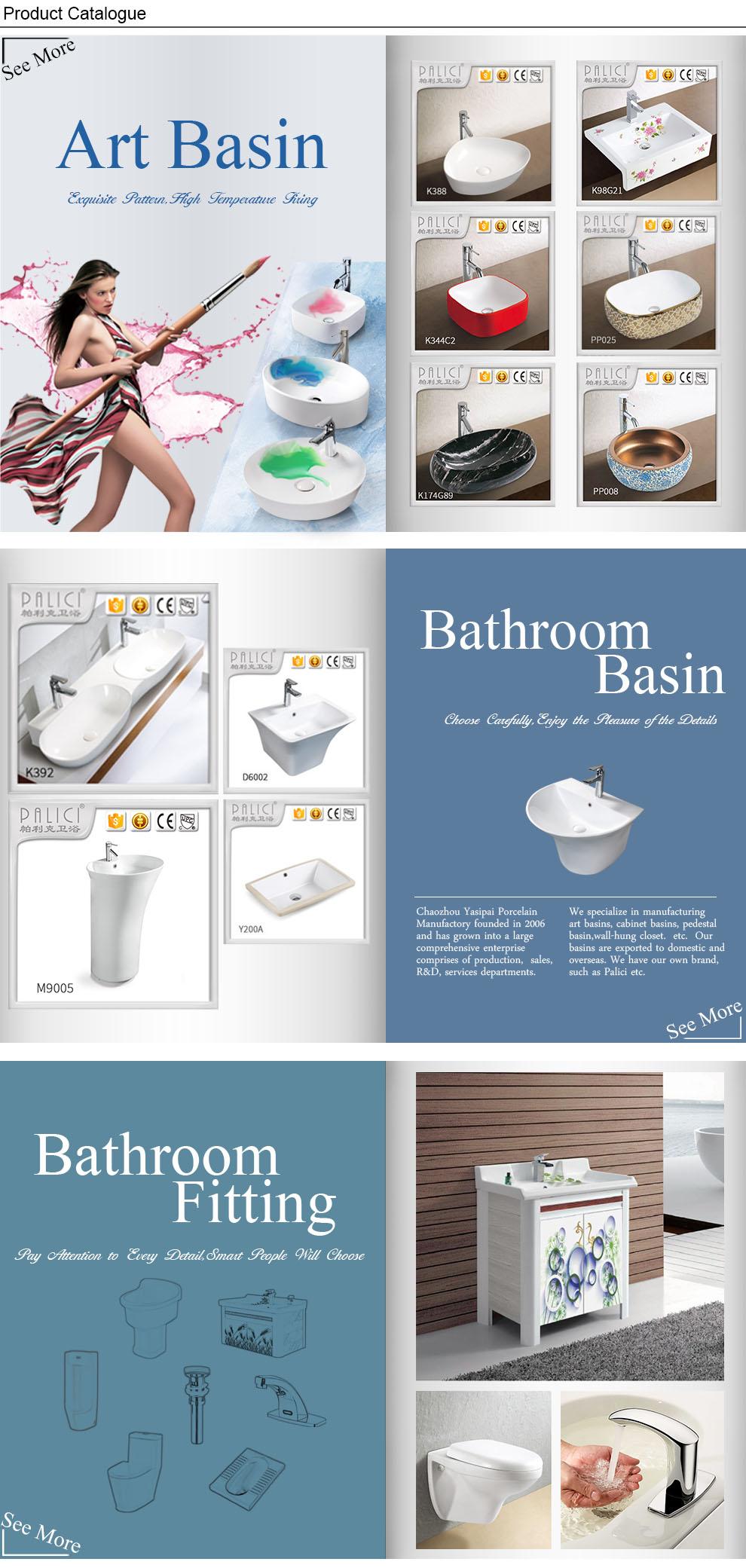 Chaozhou Chao'an Guxiang Yasipai Porcelain Manufactory - sanitary ...