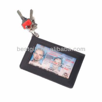 Id Credit Card Holder 90335c2f1c1c