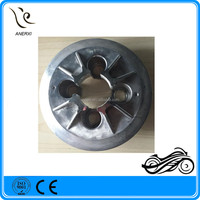Good performance Clutch Plate,Clutch Parts for Suzuki,Motorcycle Parts Clutch Center pressure plate