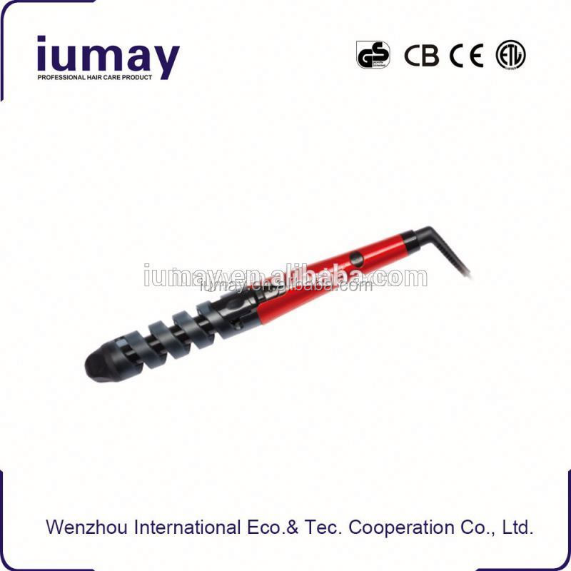 Microwave Heated Hair Rollers Curlers With Clips Supplieranufacturers At Alibaba