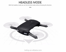 2.4g 4ch 6 axis wholesale ar foldable drone with HD camera mini rc quadcopter drone