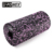 epp massage foam roller non toxic epp yoga foam roller hollow roller