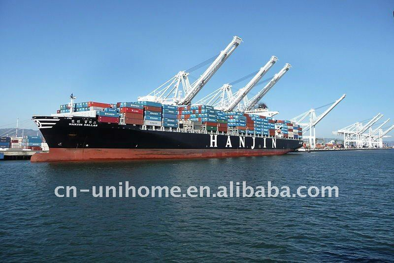 international shipping ningbo to Tripoli