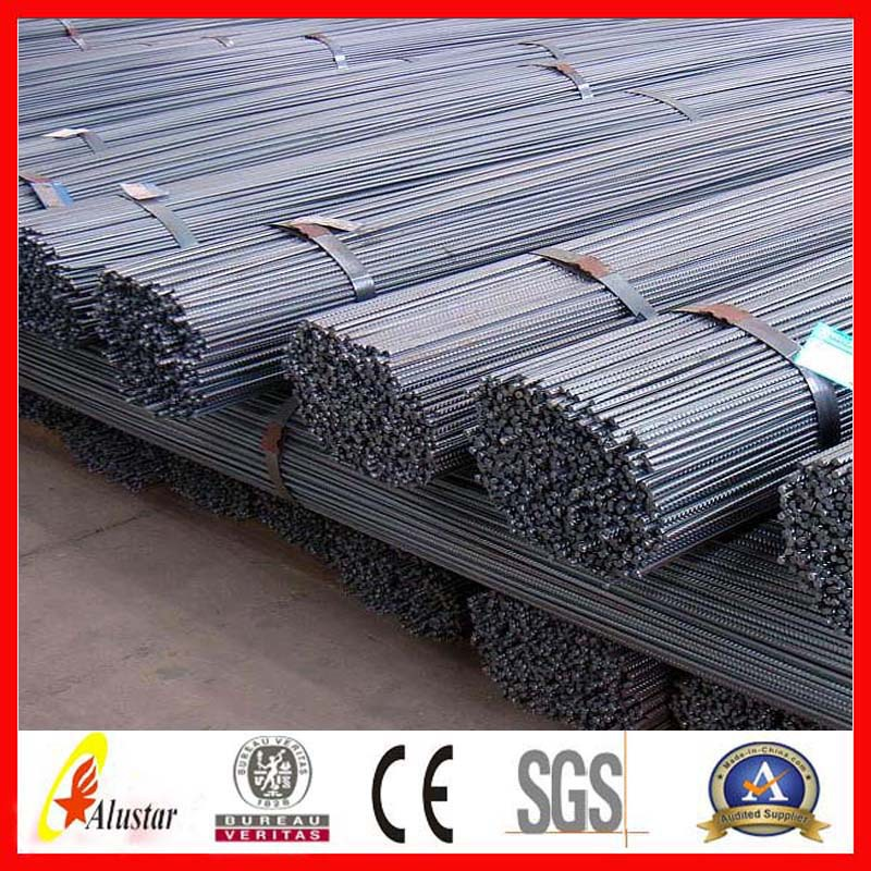 Wholesale hot roll standard steel bar sizes 20mn2 iron rods