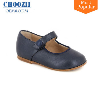 6c7cc302e3816 Choozii Genuine Leather Little Kids Girls Shoes Vintage Toddler Princess  Flats - Buy Girls Shoes Princess Flats,Little Girls Shoes,Girls Shoes  Vintage ...