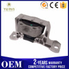 OEM BBM4-39-060 TEMA aftermarket Right Engine Mount for MAZDA 3 BK 2003-2008 for MAZDA PREMACY CREW/CR3W 2005-2010
