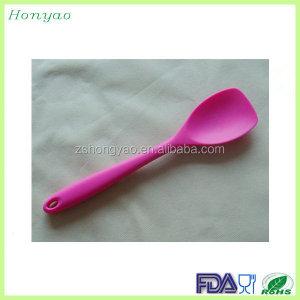 hot sale high quality silicon slice, private label kitchen, tools