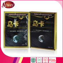 Wholesale Henna Hair Dye Shampoo Cover White And Gray Temporary One Wash Black Magic Coloring Hair Shampoo