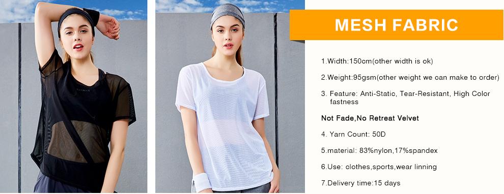 Moderne Polsterstoffe haining alan houseware co ltd velvet fabric plain fabric