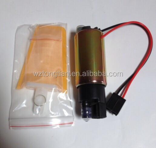 Fuel Pump 0580 453 465,0580453465,0580 453 412,0580453412,9120218 ...