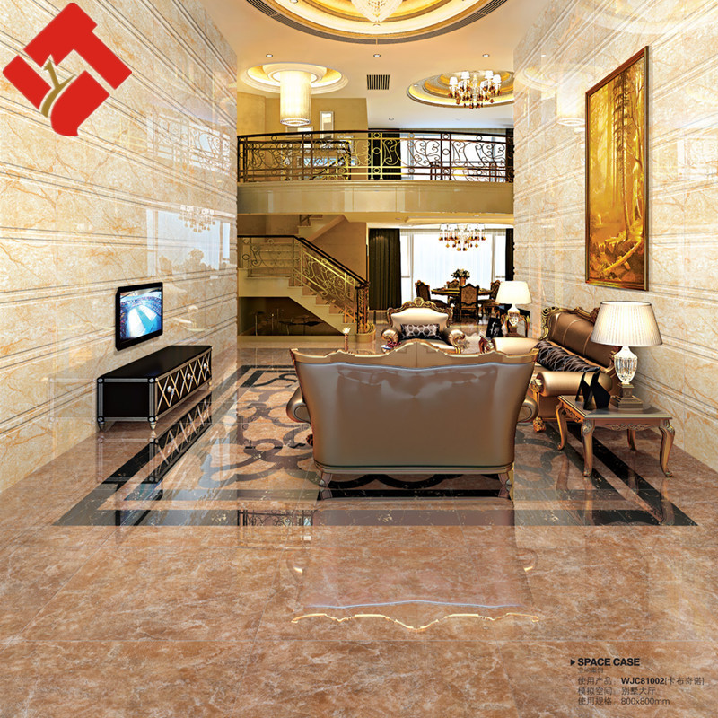 dubai import low cost house plans living room tile marble, View tile ...