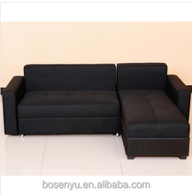 Game Room Sofas Game Room Sofas Suppliers And Manufacturers At - Sofa game