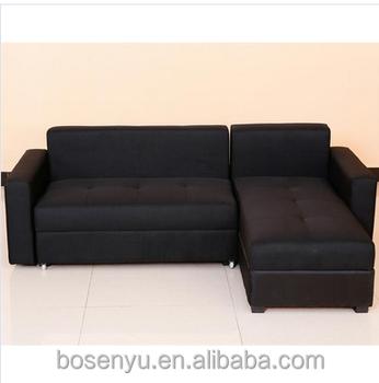 Living Room Sofa,game Room Sofas,latest Living Room Sofa Design
