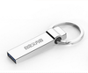 3.0 usb flash drvie,promotional gift usb,usb disk with custom logo