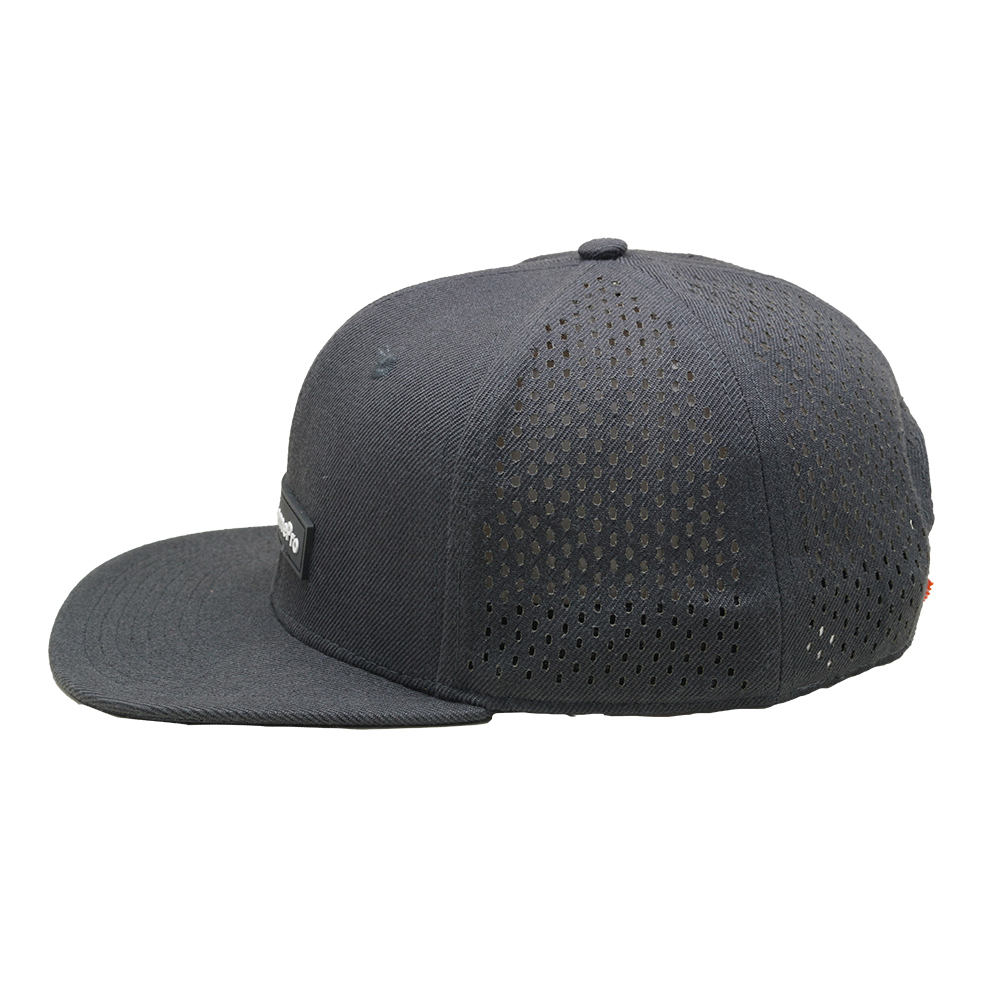 1e7965f3d Womens Hats