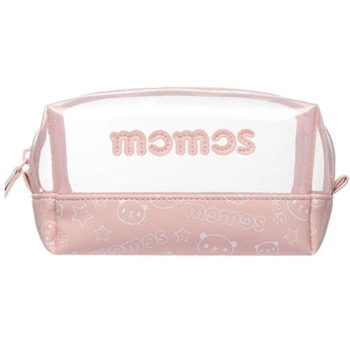 c64a50081c8e Simple Small Waterproof Cosmetics Bag Travel Portable Wash Bag Outdoor  Cosmetic Bag - Buy Bags For Cosmetics,Convenient Waterproof Cosmetic ...