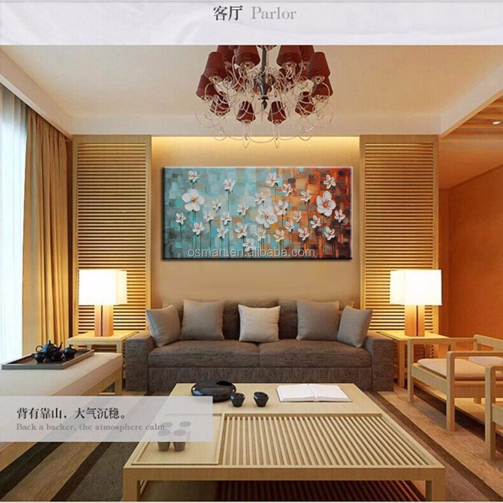 Beliebte wohnzimmer und zeichnung zimmer wand dekoration for Dekoration wohnzimmerwand