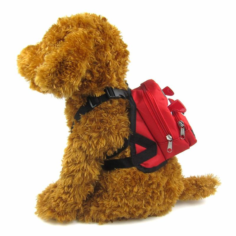 2018 new ideas wholesale small pet dog cat Backpack