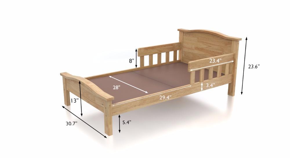 Modelos de los ni os de madera muebles de dormitorio cama - Disenos de camas para ninos ...